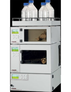 ion-chromatography-billede-2