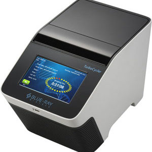 PCR TurboCycler