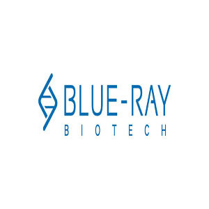 Blue-Ray - Produkt program