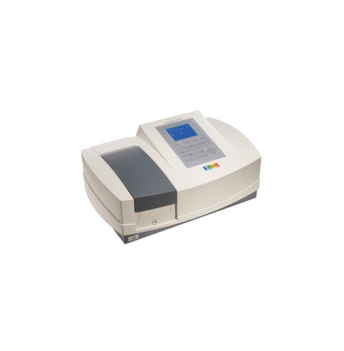 Sun protection factor spectrophotometer
